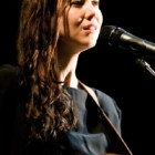 Lisa Hannigan enthralls audience at The 24 Hour Plays in aid of Dublin Youth Theatre 2012