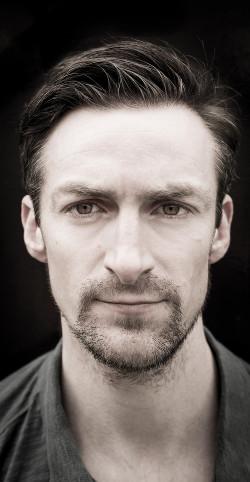 Marcus Lamb, Actor