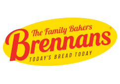 Brennans Bread kindly sponsor The 24 Hour Plays: Dublin